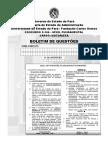 FCG_FUNDAMENTAL_MOTORISTA.pdf