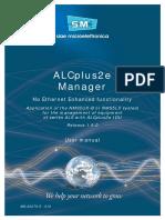 mn00276e-v12-ALCplus2e-Manager_1.9_No-Enh-User-manual.pdf