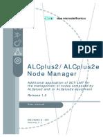 mn00290e-v1-ALC2_ALC2e-Node-Manager-SCT.pdf