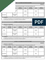 Electricité 1 -Activité 1 - Le schéma d'un circuit électrique.pdf