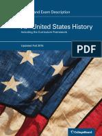 ap-us-history-course-and-exam-description  1