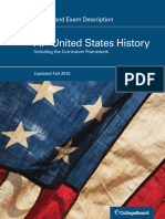 ap-us-history-course-and-exam-description  1