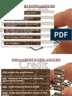 creditratingagencies