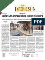 Medford - 0302.pdf