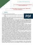 Thème 2211- action collective,mouvement social, conflit social.doc