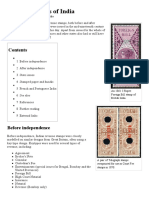 Revenue stamps of India - Wikipedia, the free encyclopedia.pdf