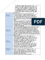 Articles Sociologie 1