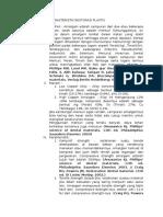 Bahan Tutorial Restorasi Plastis Komposit
