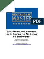 8-errores-en-la-gestión-de-restaurantes.pdf