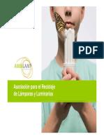 Ambilampsept2014_002.pdf