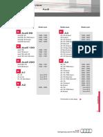 EN_RLF_AUDI_RK_U04-2014.pdf