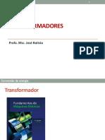 CE aula 01 Transformadores.pdf
