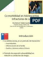 Comorbilidad en Adolescentes Infractores de Ley  Los Rios.pdf