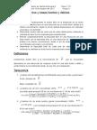 Practica 9.Acidos y Bases Fuertes y Debiles
