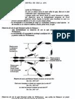 Deboveanu vol2.5(pag(351-422)