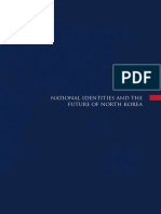 national_identities_and_the_future_of_north_korea.pdf