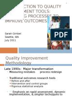 6quality Improvement Gimbel (1)