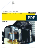 repair_of_hermetic_refrigeration_systems_08-2012_desg620a102.pdf