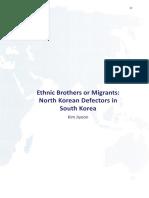 ethnic_brothers_or_migrants_north_korean_defectors_in_south_korea.pdf