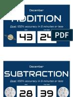 scoreboard15-16basicfacts