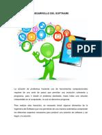 ETAPAS DE DESARROLLO DEL SOFTWARE.pdf