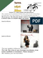 Nadjat Et Robine 7