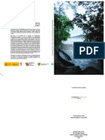 Nogues Pedregal, Antonio Miguel y Otras - Conversatorio Sobre Interculturalidad y Desarrollo