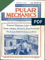Popular Mechanics 1