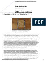 akira 7 samurai.pdf