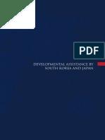 developmental_assistance_by_south_korea_and_japan.pdf