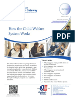 04 how the child welfare system works
