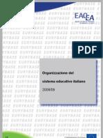 Eurybase IT 2009