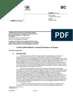 UNEP-CHW.11-16.Spanish