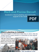 Mark and Florina Darvell.ppt 2015.ppt new.ppt