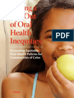 CPEHN Taking A Bite Out of Oral Health Inequities.pdf