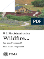 11  wildfire   are you prepared fa 287