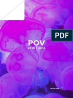Mindshare's Global POVs