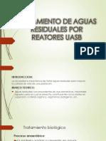 237252000-Aguas-Residuales.pdf