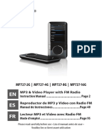 MP727(RC) IB v1.01 - web.pdf