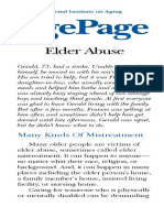 09  elder abuse