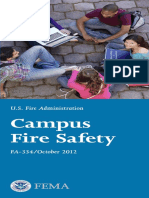 04  campus fire safety fa 334