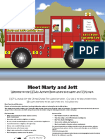 11  fire safety activity book fa-295-press