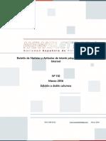 Newsletter SEPL 110 Marzo 2015 doble