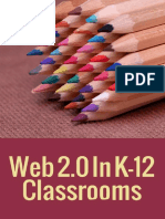 web-20-in-k-12-classrooms