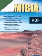 Namibia(scr)