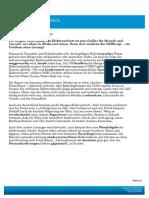 Top Thema Was Tun Mit Elektroschrott PDF