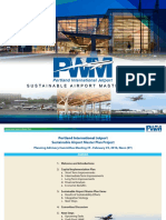 PWM-PAC-5-presentation.pdf