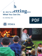 38  youth firesetting   what you can do fa 332b