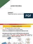 SI 2012 UD06 Presasdentacion