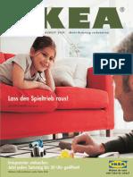 IKEA-2004-D
